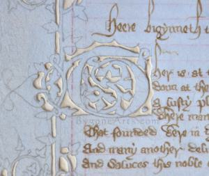 image ell-initial-with-gesso-jpg